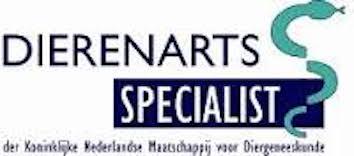 Dierenarts Specialist - Dermatologie voor Dieren