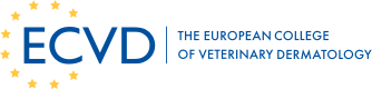 European College of Veterinary Dermatology - Dermatologie voor Dieren