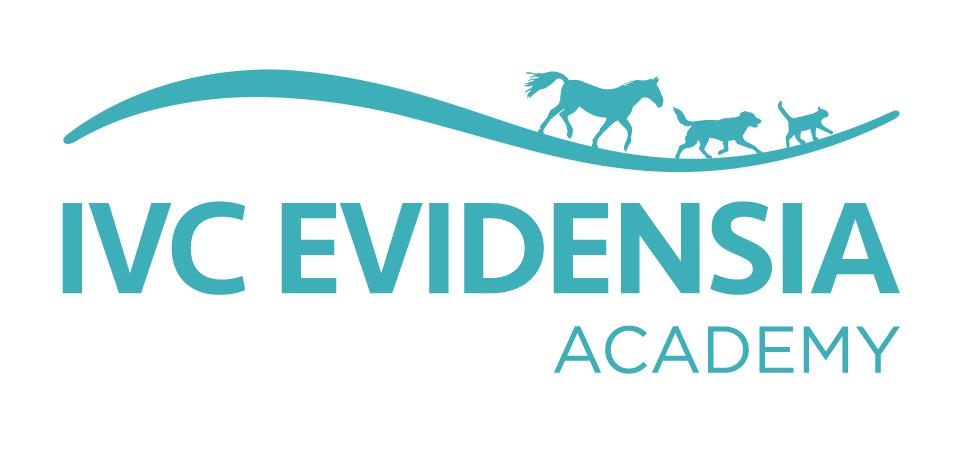 Evidensia Academy - Dermatologie voor Dieren